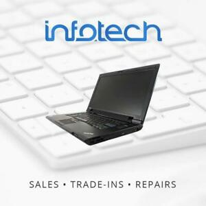 Laptop Clearance Sale - Priced from $109.99 with Warranty Toronto (GTA) Preview