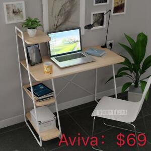 ifurniture Hot Deal --Computer Desk starts from $50