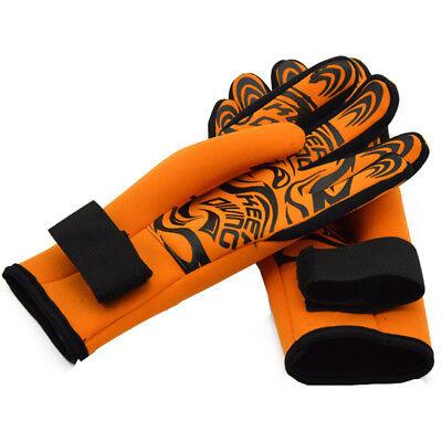 Scuba Dive Gloves - 2mm Neoprene Gloves for Scuba Diving Snorkeling Spearfishing Water Sports Gloves