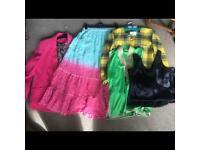 Ladies clothes 12/14 bundle