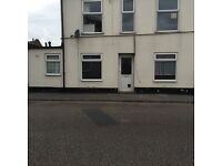 HOUSING BENEFIT & PETS ACCEPTED 2-Bed Grnd Floor Flat in Richmond St, Sheerness ME12 2QD - £699 pcm