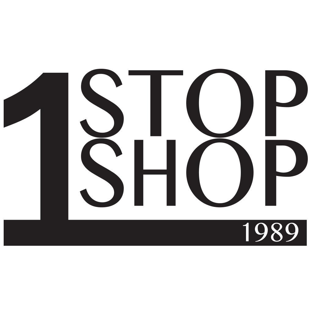 OneStopShop1989
