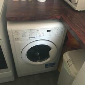 Furniture and electrical goods for sale