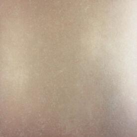 60x60 Wall and Floor Tiles