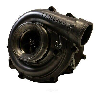 Turbocharger Kit-Screamer Turbo Stage 1 BD DIESEL 1045820 Reman