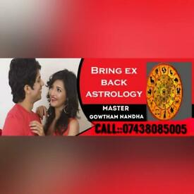 Love spells caster/spiritual healer/black magic removal/in London the best top Indian astro