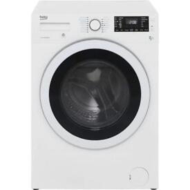 Brand New Washing Machines for sale from £165. @shopforbargains