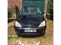 Full service history and in very good condition