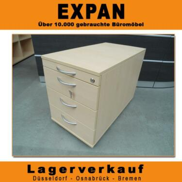 Rollcontainer XP, Sonderposten, Büromöbel in Bremen - Osterholz ...