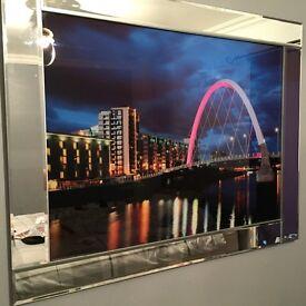 Glasgow suint you bridge picture