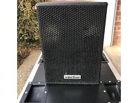 Vector 150w 8 Ohm Passive Speakers (3 Available)