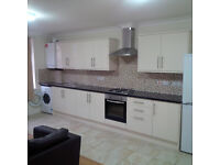 Amazing, Two bedroom, Semi Detatched, Bungalow, In Walthamstow, Available Soon!