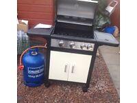 Barbecue£120