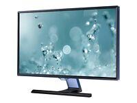 """Samsung 27"""" PC Monitor - Model S27E390H"""