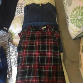 Next dresses