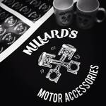 millardsmotoraccessories