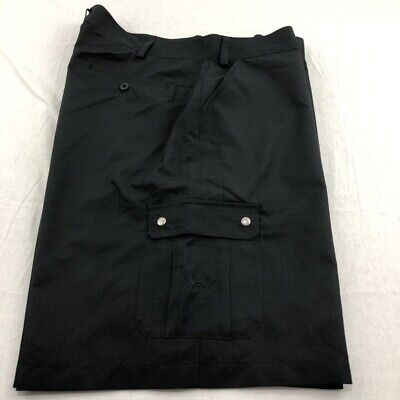 Under Armour Animate Gear Activewear Shorts Loose Fit Black New with Tags 40