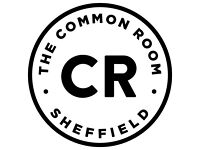 Chef De Partie - Full or Part Time - The Common Room