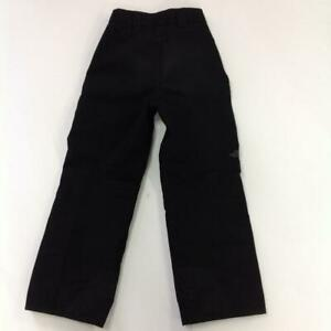 The North Face Fresh Tracks Gore-Tex Ski Pants Youth (XL8RPC)