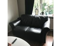 3 piece sofa set! 2 Seater and two Arm chairs!