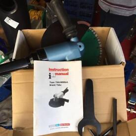 Air grinder for sale