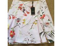 Ted Baker skirt, size 1
