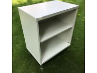 Ikea 'Besta' storage unit