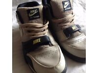 Mens Nike Air Zoom Size 9