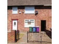 3 bedroom house for rent in Speke. L24. £595 pcm