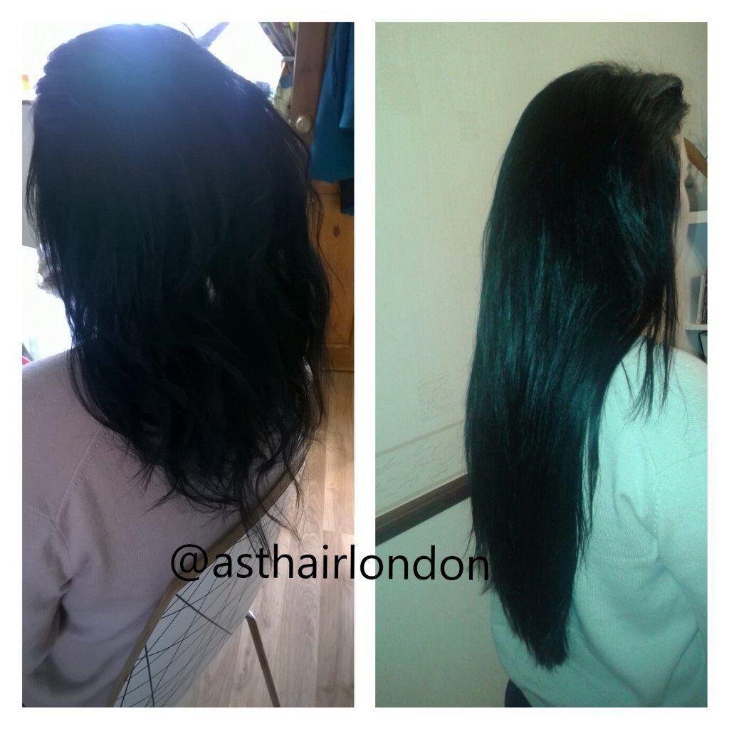 Weave Hair Extensions Gumtree 113