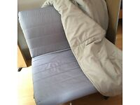 Ikea Chair-bed