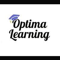 Optima Learning - Tutoring All Subjects K-12 ($20/hr)