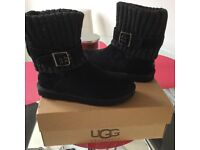 UGG boots (new)