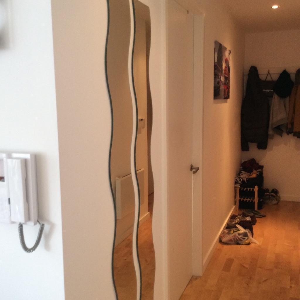 Ikea krabb mirror in Leeds West Yorkshire Gumtree : 86 from www.gumtree.com size 1024 x 1024 jpeg 65kB