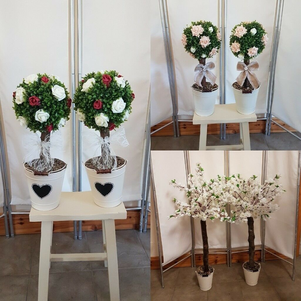 Artificial tree\'s for sale made to order if needed | in Omagh ...