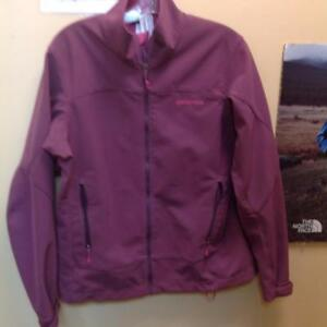 Patagonia SoftShell Jacket (RQ1J9X)