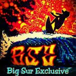 BigSurExclusive