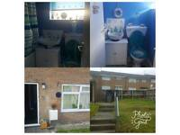 House swap Leeds to LONDON ONLY