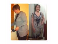 Independent Cambridge Weight Plan Consultant, fast, effective, nutritious weight loss programme