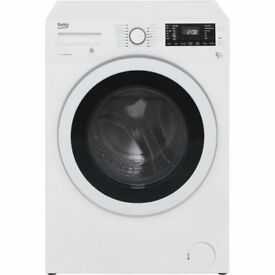 Brand new exdisplayed washing machines other appliances available shopforbargains refurb from £99