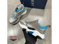 Dior B22 B23 Shoes