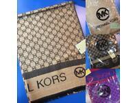 Gucci Louis Vuitton Scarfs Michael Kors LV Scarves Chanel scarf lv scarf london Cheap Northwest east