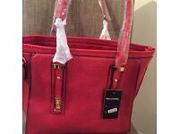 Various bags £20 each
