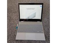 Google Pixelbook i5 128 GB SSD inc Google Pencil