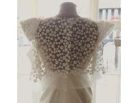 Dressmaker/ Tailor & bridal alterations