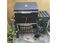 Solid BBQ for NEW seson started