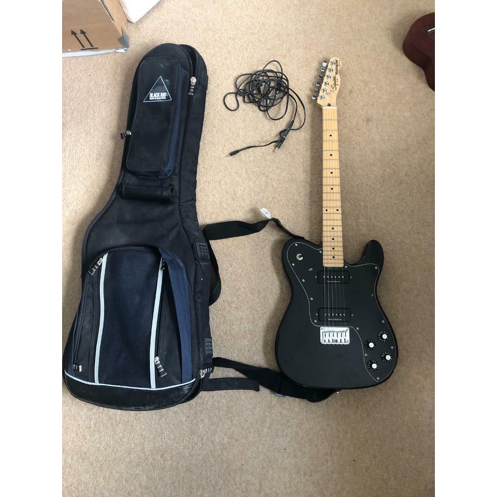 Electric Guitar | in Harborne, West Midlands | Gumtree