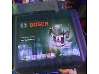Bosch POF1400 ACE router