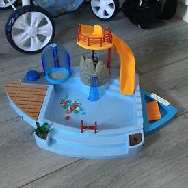 Playmobil bundle for sale