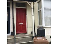 2 Abingdon Road - 4 bed student property 1 rooms remaining